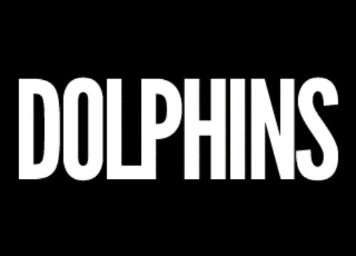 Dolphins: DOLPHINS