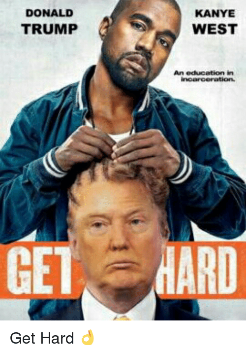 donald-kanye-trump-west-an-education-ce1