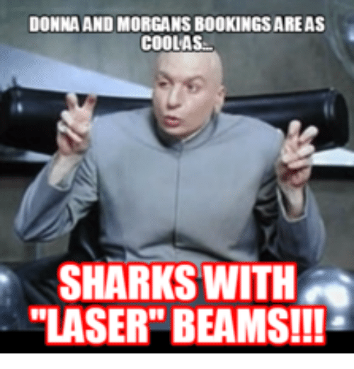 25 best austin powers laser beam memes beamly memes