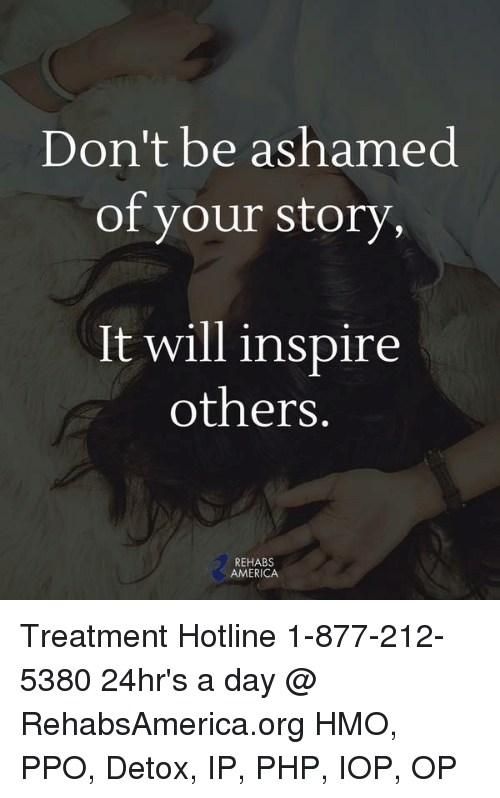 Home Market Barrel Room Trophy Room ◀ Share Related ▶ America memes 🤖 php hmo detox org day will story ppo treatment next collect meme → Embed it next → Don't be ashamed of your story It will inspire others REHABS AMERICA Treatment Hotline 1-877-212-5380 24hr's a day @ RehabsAmericaorg HMO PPO Detox IP PHP IOP OP Meme America memes 🤖 php hmo detox org day will story ppo treatment inspire others dont ashamed 24hrs a day Hotline Your Iop America America memes memes 🤖 🤖 php php hmo hmo detox detox org org day day will will story story ppo ppo treatment treatment inspire inspire others others dont dont ashamed ashamed None None Hotline Hotline Your Your Iop Iop found @ 66 likes ON 2018-03-17 12:57:16 BY me.me source: facebook view more on me.me