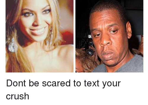 Funny Memes For Crush : Things everyone who s had a crush will understand blazepress