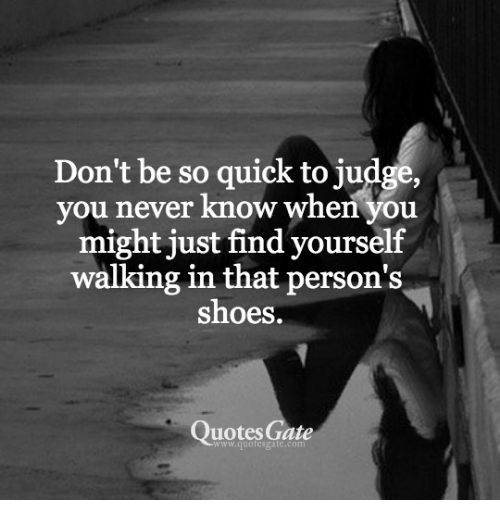 Quotes About Shoes And Friendship Alluring ✅ 25 Best Memes About Quotes  Quotes Memes