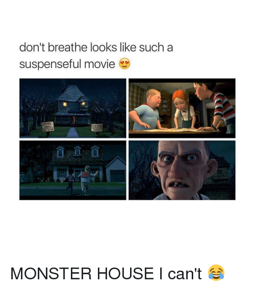 what a monster looks like Could someone please give me a link or a real picture of what the cloverfield monster looks like seguir  9 respuestas 9 notificar abuso.