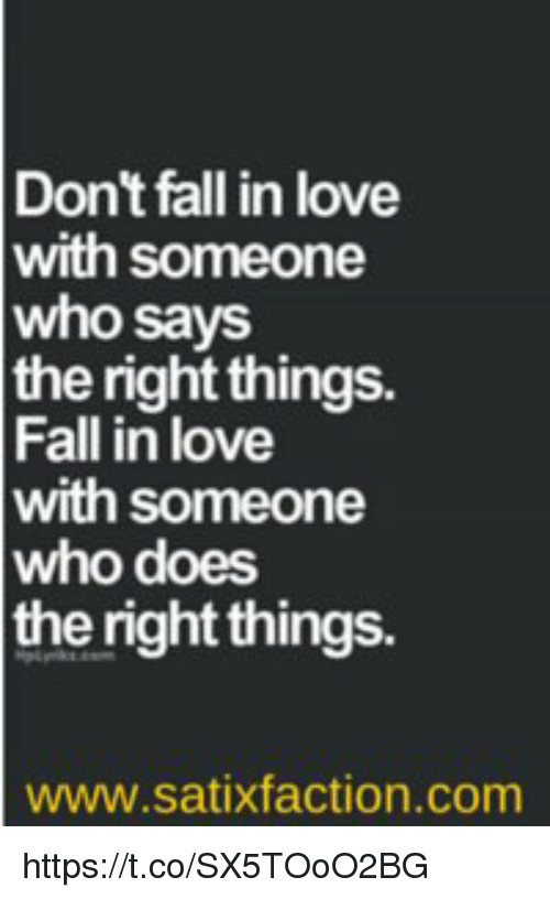 Married and falling in love with someone else