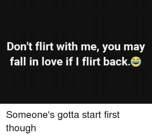 flirting signs on facebook meme pics facebook covers