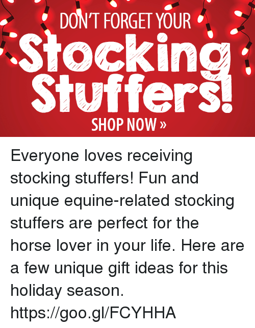 horses memes and horse dont forget your stocking stuffers shop now