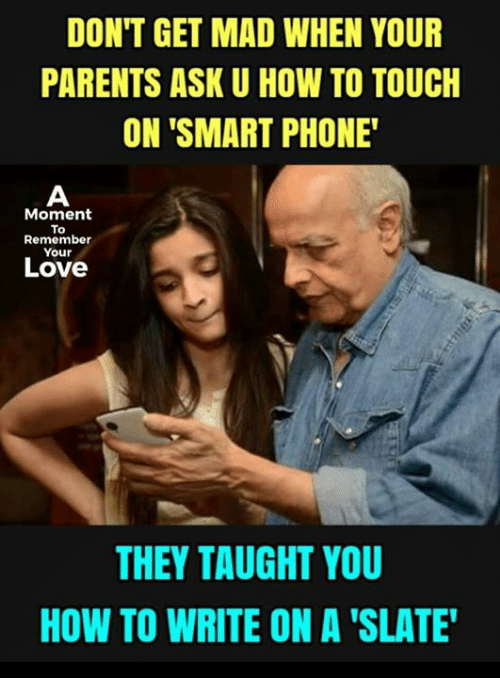 dont get mad when your parents ask u how to 24709697 ✅ 25 best memes about dont get mad dont get mad memes,Don T Get Mad Meme
