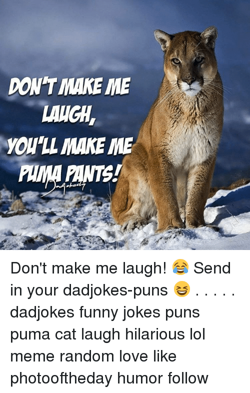 on sale 6b5c9 9cd1a puma lazy insect high jokes unblocked