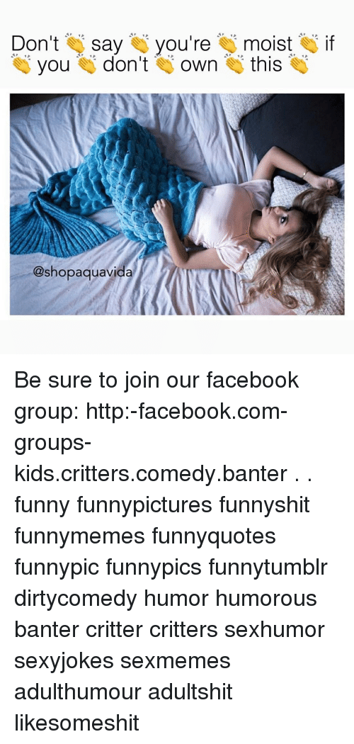 Adult humor groups cleared