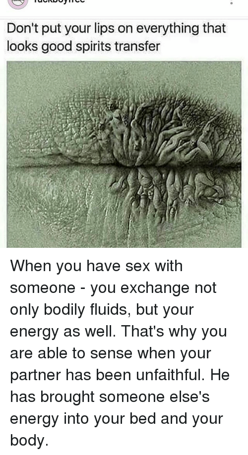 Sex me with your lips
