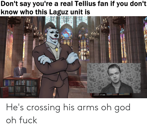 God, Struggle, and Fuck: Don't say you're a real Tellius fan if you don't  know who this Laguz unit is  MARKUS  'ERSSON  MINE  STRUGGLE He's crossing his arms oh god oh fuck