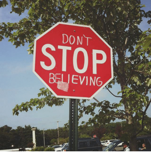 [Image: dont-stop-believing-6656625.png]