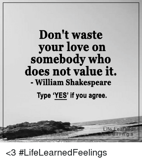 shakespeare do you agree Did you know sources from william shakespeare's lifetime spell his last you agree to receive emails you will be added to our list if you do not.