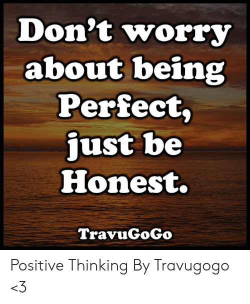 25+ Best Memes About Positive Thinking | Positive Thinking ...