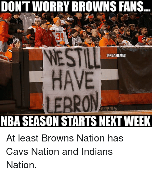 browns-fan