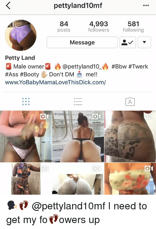 Bbw real smelly ass