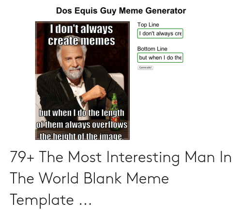 Me Trying To Figure Out Meme Blank