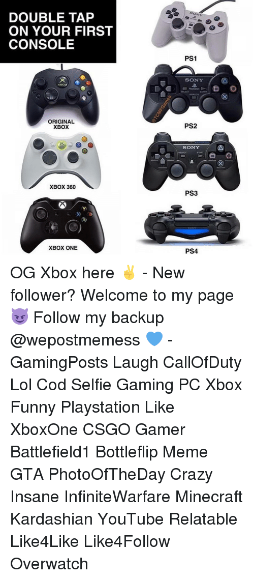 Funny Xbox 360 Memes : Funny xbox memes of on me youve got it