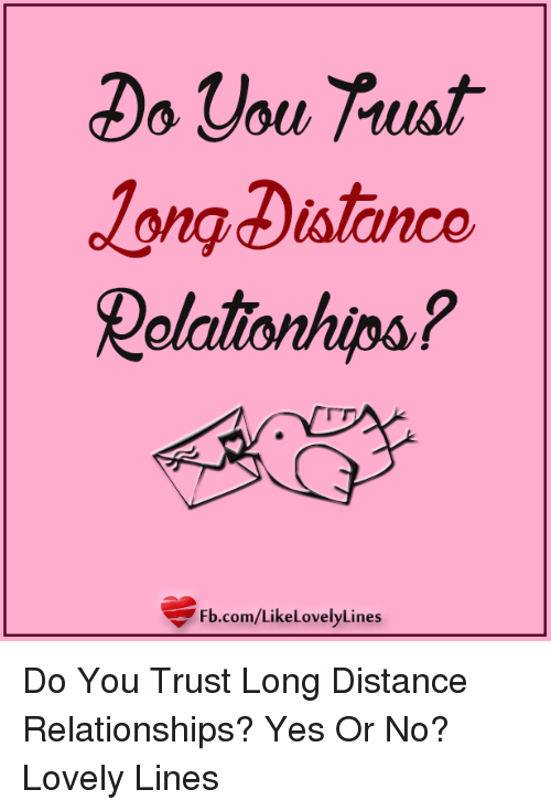 ✅ 25+ Best Memes About Long Distance Relationships | Long ...