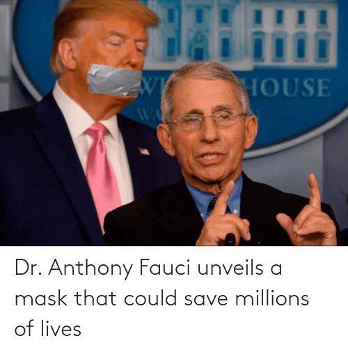dr-anthony-fauci-unveils-a-mask-that-cou