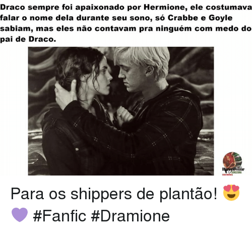 By Photo Congress || Draco And Hermione Fanfiction Hermione