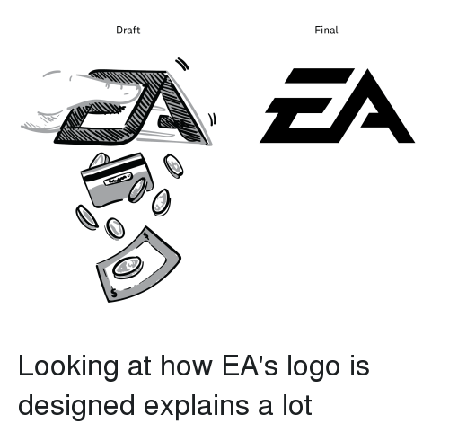 draft-final-a-ea-looking-at-how-eas-logo-is-29007219.png