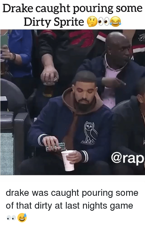 Drake Phone MemePhoneFree Download Funny Cute Memes - The 25 best drake memes in existence