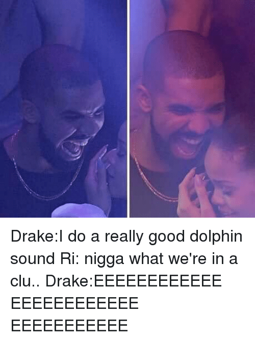 Best Memes About Drunk Memes Drunk Memes - The 25 best drake memes in existence
