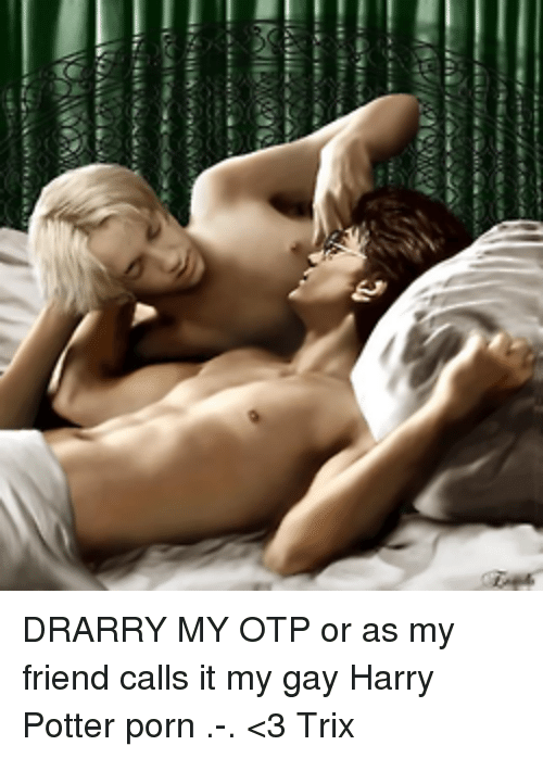 Harry Potter Gay Pornos Bilder Schlag Jobs hd