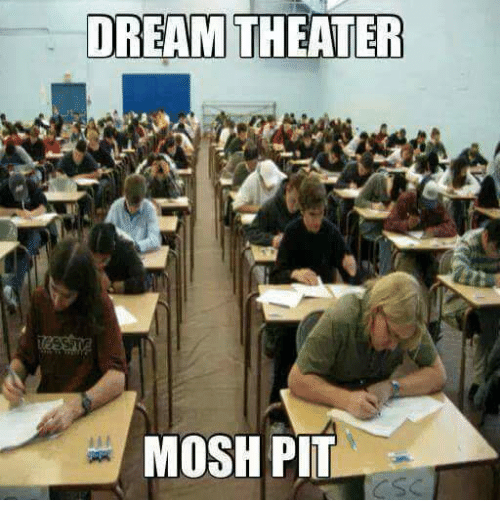 Mi vida con Dream Theater: comentando su discografía paso a paso - Página 3 Dream-theater-mosh-pit-29023521
