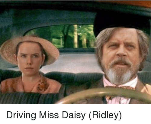 ✅ 25+ Best Memes About Driving Miss Daisy | Driving Miss Daisy Memes