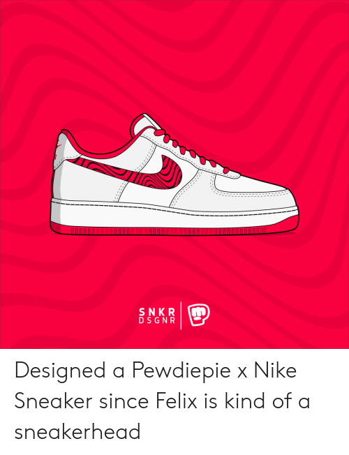 kyrie 5 pewdiepie cheap nike shoes online