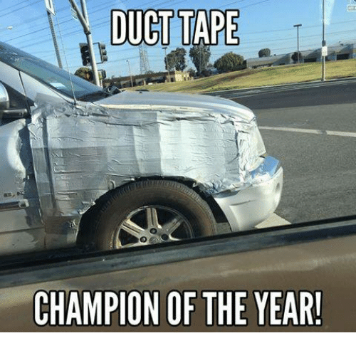 duct-tape-champion-of-the-year-3081930.png
