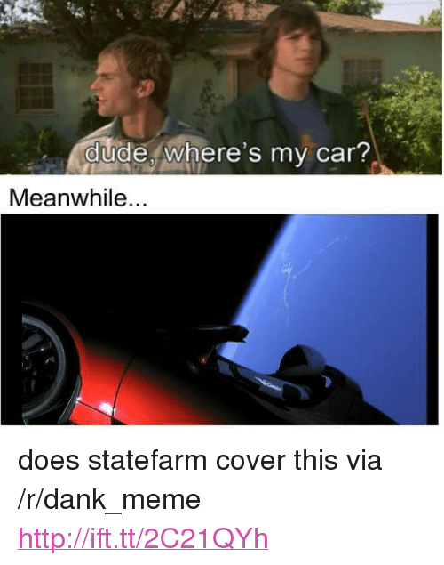 Dude Where S My Lipstick: 25+ Best Memes About Dude Wheres My Car