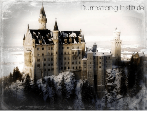 durmstrang-institute-5217691.png