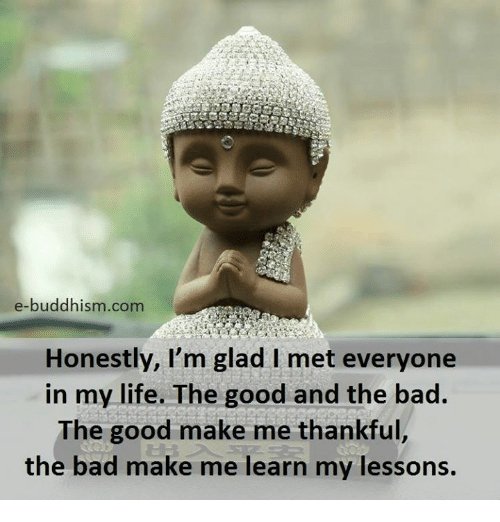 learning from the bad moves made in life 4 lessons on how to find the right direction in life  it also led me toward a life purpose that was neither grand nor perfect, but it seemed to fit it just made sense, and i discovered.