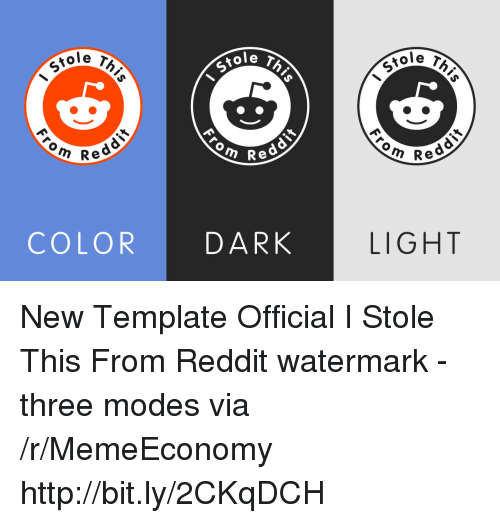 E Thi E Thi E Thi Rom O M LIGHT Rom M Re COLOR DARK New Template