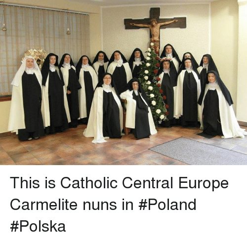 east poland catholic single men Our network of christian men and women in east poland is the perfect place to make christian friends or east poland single parents east poland catholic.