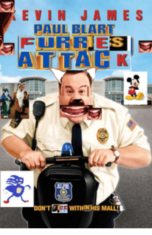 e vin ja m e s paul blart attack oontle 1612952 ✅ 25 best memes about trump approves trump approves memes,Paul Blart Memes