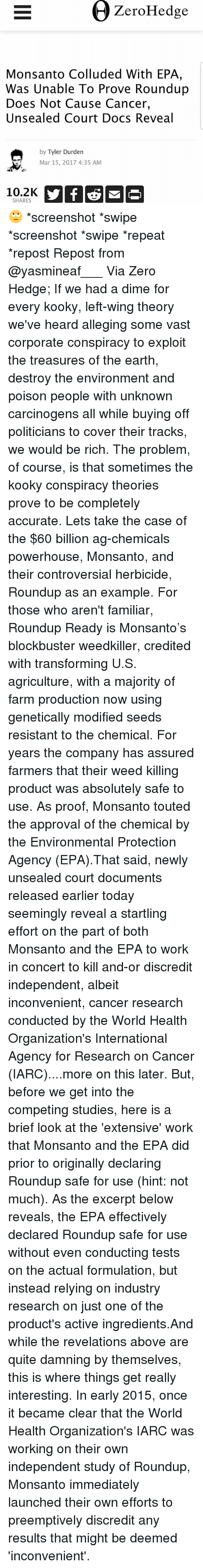 monsanto ethics study Why does everyone hate monsanto in recent years,  is complex proponents say there have been no studies proving that gm is harmful.