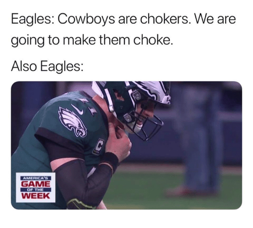 eagles-cowboys-are-chokers-we-are-going-