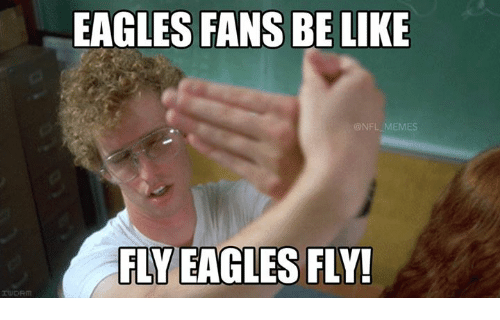 eagles-fans-be-like-nfl-memes-fly-eagles
