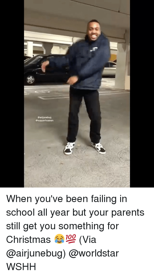 fail memes and worldstar eairjunebug support caleon when youve been failing - Caleon Color