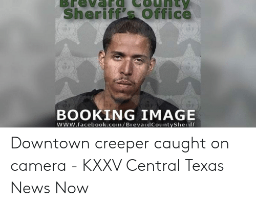 Ear ounCY Sheriff's Office BOOKING IMAGE