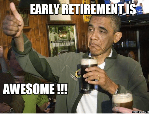 Funny Memes For Retirement : ✅ best memes about retirement videos funny retirement