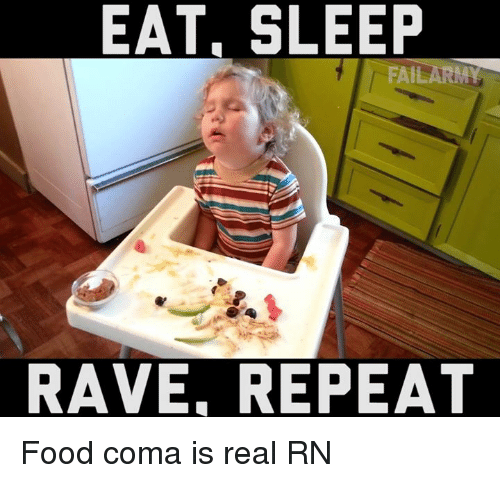 25 Best Food Coma Memes Turkey Hunting Memes Over Memes