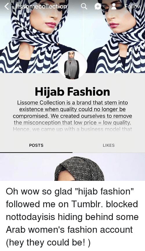 Ecollection Q Hiiab Fashion Lissome Collection Is A Brand That Stem