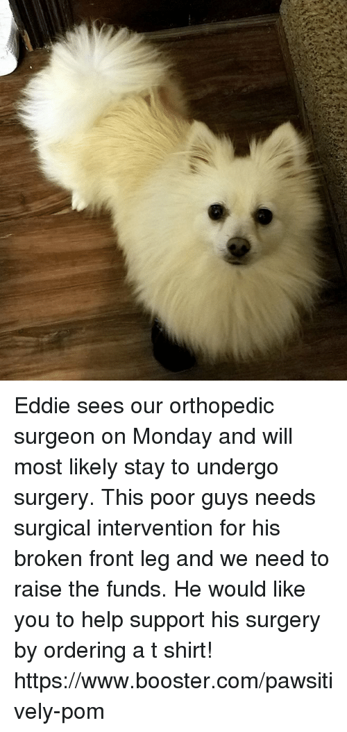 eddie sees our orthopedic surgeon on monday and will most 20486316 ✅ 25 best memes about funny nba memes funny nba memes
