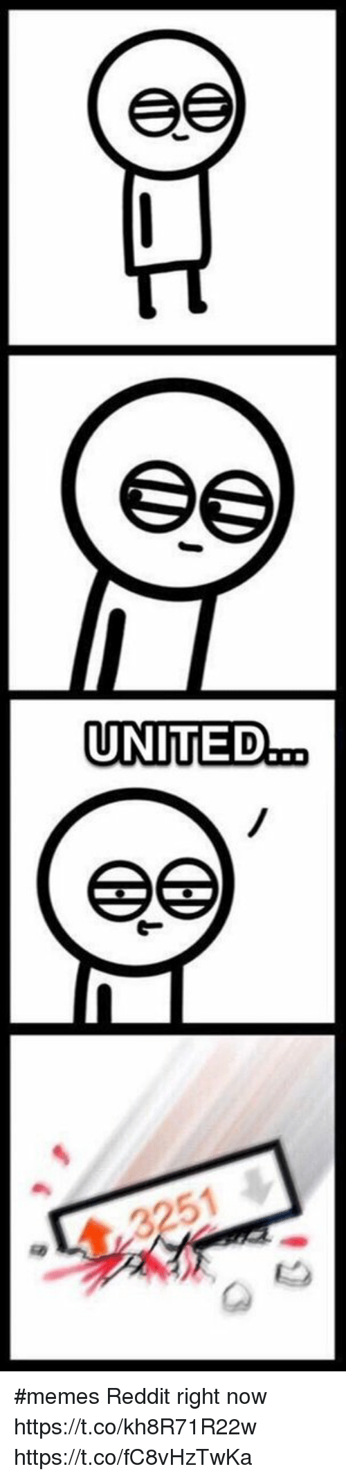 ee united memes reddit right now https t co kh8r71r22w https t co fc8vhztwka 18751778 ✅ 25 best memes about memes reddit memes reddit memes,Memes Reddit