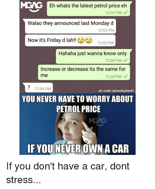 Image result for fuel price memes